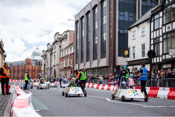 Adam Pigott, Hull Street Race, UK, 28/04/2019 13:45:03 Thumbnail