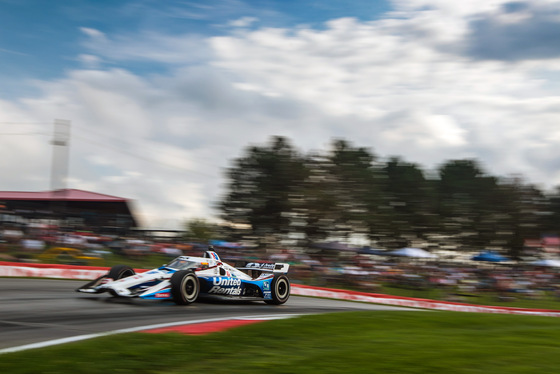 Al Arena, Honda Indy 200 at Mid-Ohio, United States, 11/09/2020 17:29:11 Thumbnail