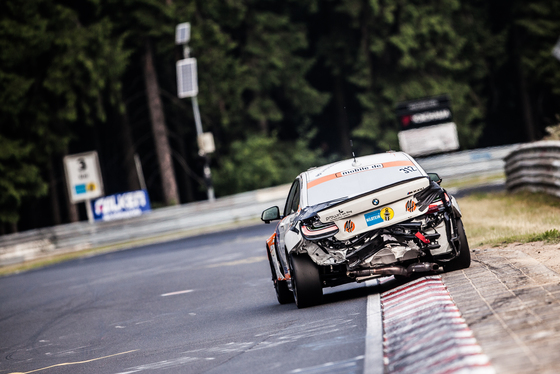 Tom Loomes, Nurburgring 24h, Germany, 22/06/2014 05:26:58 Thumbnail