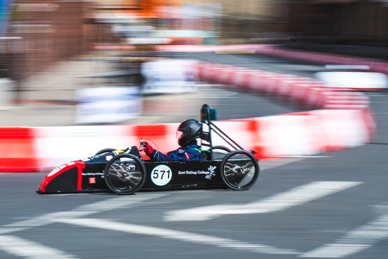 Helen Olden, Hull Street Race, UK, 28/04/2019 14:19:30 Thumbnail