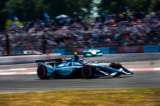 Dan Bathie, Grand Prix of Portland, United States, 02/09/2018 12:28:38 Thumbnail