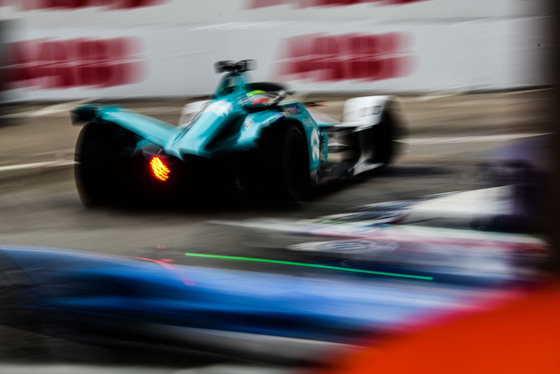 Lou Johnson, Hong Kong ePrix, Hong Kong, 10/03/2019 16:36:25 Thumbnail