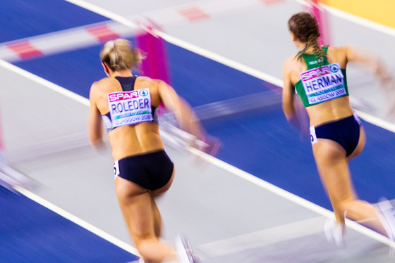 Adam Pigott, European Indoor Athletics Championships, UK, 03/03/2019 12:33:52 Thumbnail