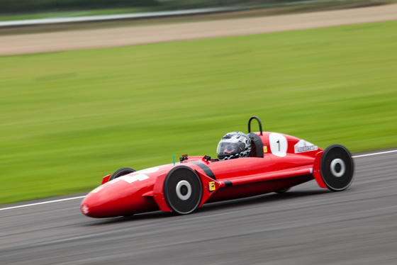 Tom Loomes, Greenpower - Castle Combe, UK, 17/09/2017 11:58:52 Thumbnail