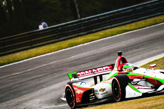 Jamie Sheldrick, Honda Indy Grand Prix of Alabama, United States, 07/04/2019 15:53:02 Thumbnail