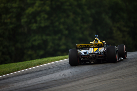 Al Arena, Honda Indy 200 at Mid-Ohio, United States, 12/09/2020 18:19:33 Thumbnail