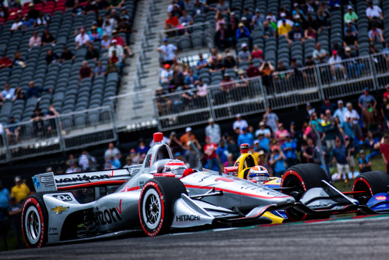 Andy Clary, IndyCar Classic, United States, 24/03/2019 12:46:58 Thumbnail