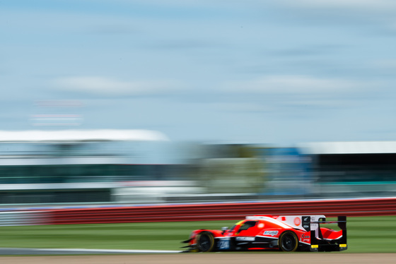 Lou Johnson, WEC Silverstone, UK, 15/04/2017 13:48:25 Thumbnail