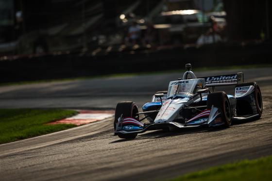 Al Arena, Honda Indy 200 at Mid-Ohio, United States, 12/09/2020 17:41:28 Thumbnail