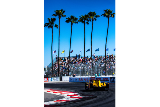 Andy Clary, IMSA Sportscar Grand Prix of Long Beach, United States, 13/04/2019 15:21:05 Thumbnail