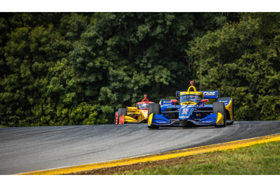 Sean Montgomery, Honda Indy 200 at Mid-Ohio, United States, 13/09/2020 13:24:23 Thumbnail