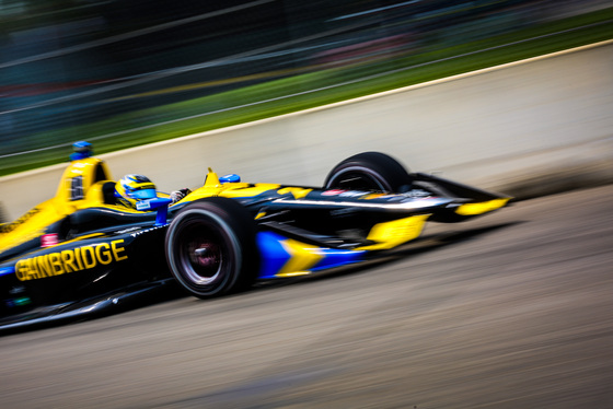 Andy Clary, Chevrolet Detroit Grand Prix, United States, 31/05/2019 14:58:02 Thumbnail