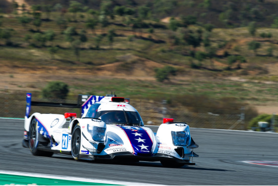 Telmo Gil, 4 Hours of Portimao, Portugal, 25/10/2019 12:46:59 Thumbnail