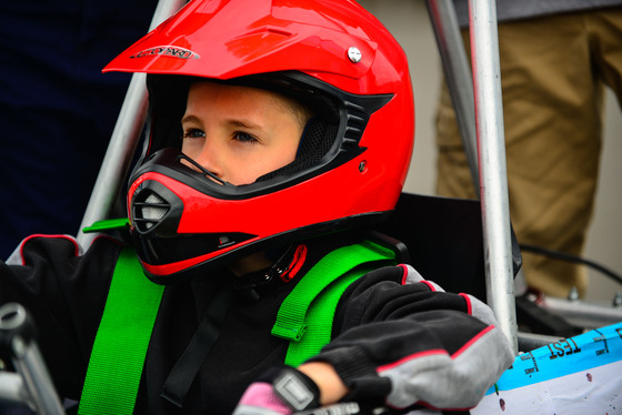 Jamie Sheldrick, Greenpower, UK, 13/05/2017 09:57:41 Thumbnail