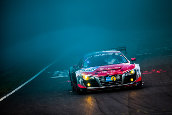 Tom Loomes, Nurburgring 24h, Germany, 21/06/2014 15:16:24 Thumbnail