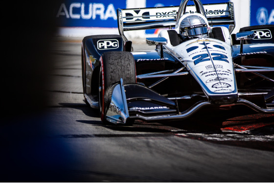 Andy Clary, Acura Grand Prix of Long Beach, United States, 14/04/2019 14:18:04 Thumbnail