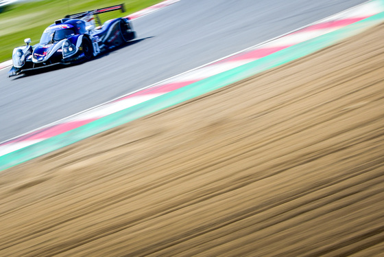 Nic Redhead, LMP3 Cup Brands Hatch, UK, 20/05/2018 14:26:24 Thumbnail