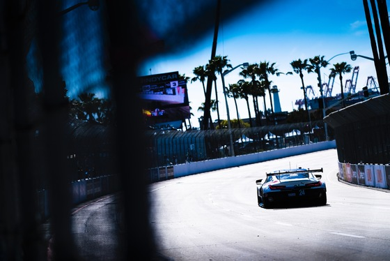 Jamie Sheldrick, IMSA Sportscar Grand Prix of Long Beach, United States, 13/04/2019 15:37:37 Thumbnail