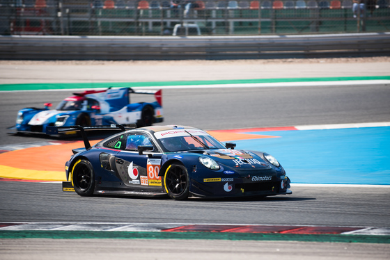 Telmo Gil, 4 Hours of Portimao, Portugal, 25/10/2019 13:46:35 Thumbnail