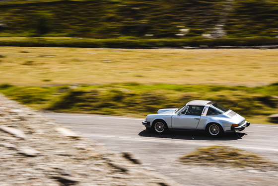 Dan Bathie, Electric Porsche 911 photoshoot, UK, 03/05/2017 13:01:05 Thumbnail