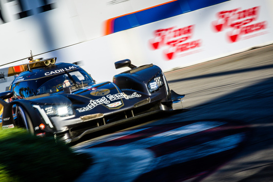 Andy Clary, Acura Grand Prix of Long Beach, United States, 12/04/2019 18:08:54 Thumbnail