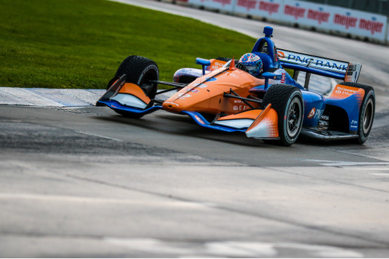 Andy Clary, Chevrolet Detroit Grand Prix, United States, 01/06/2019 17:22:48 Thumbnail