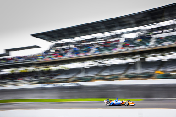 Andy Clary, INDYCAR Grand Prix, United States, 11/05/2019 17:34:40 Thumbnail