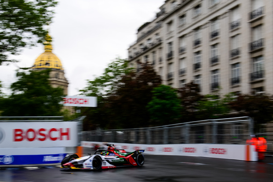 Lou Johnson, Paris ePrix, France, 27/04/2019 07:31:28 Thumbnail