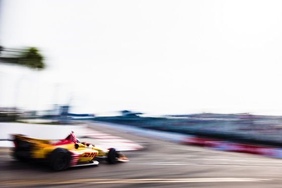 Jamie Sheldrick, Firestone Grand Prix of St Petersburg, United States, 10/03/2019 09:49:07 Thumbnail