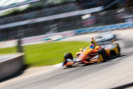 Andy Clary, Detroit Grand Prix, United States, 02/06/2018 16:18:18 Thumbnail