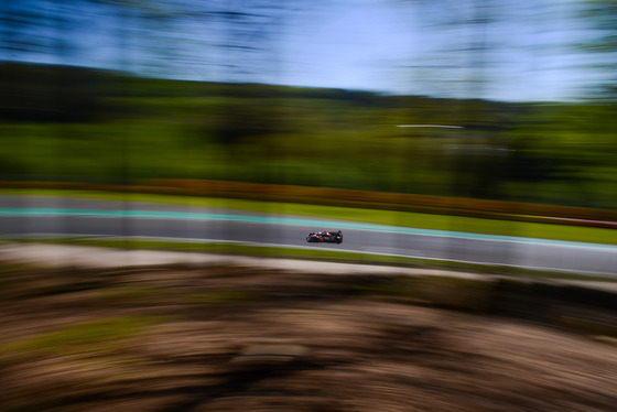 Lou Johnson, WEC Spa, Belgium, 04/05/2018 12:02:17 Thumbnail