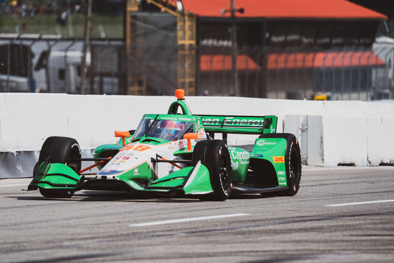 Taylor Robbins, Honda Indy 200 at Mid-Ohio, United States, 12/09/2020 10:56:46 Thumbnail