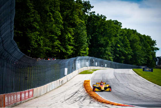 Andy Clary, REV Group Grand Prix, United States, 22/06/2019 16:08:19 Thumbnail