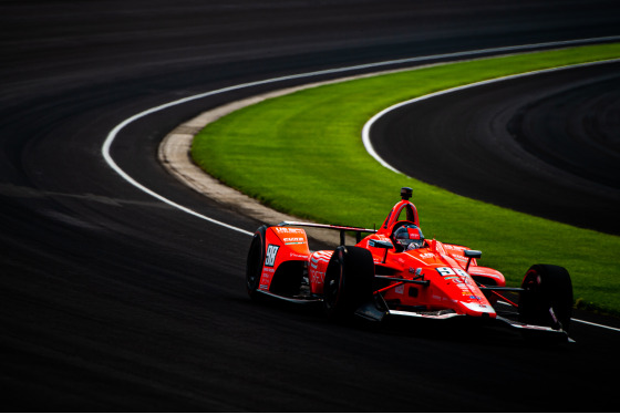 Peter Minnig, Indianapolis 500, United States, 24/05/2019 11:33:23 Thumbnail