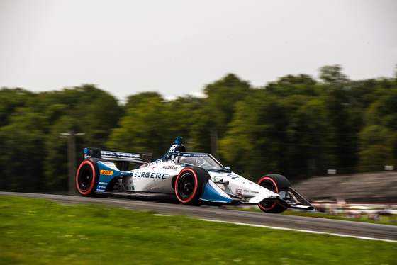 Al Arena, Honda Indy 200 at Mid-Ohio, United States, 12/09/2020 13:32:01 Thumbnail