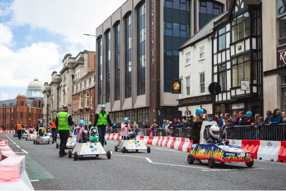 Adam Pigott, Hull Street Race, UK, 28/04/2019 13:42:37 Thumbnail