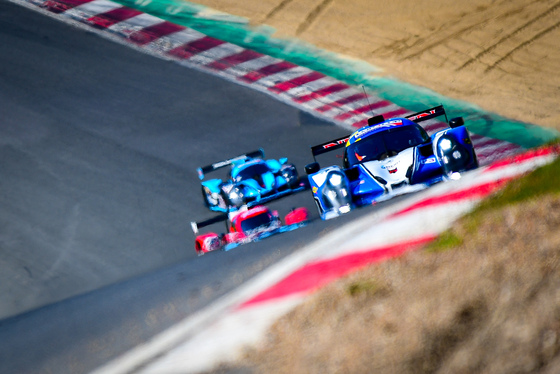 Nic Redhead, LMP3 Cup Brands Hatch, UK, 19/05/2018 16:08:04 Thumbnail