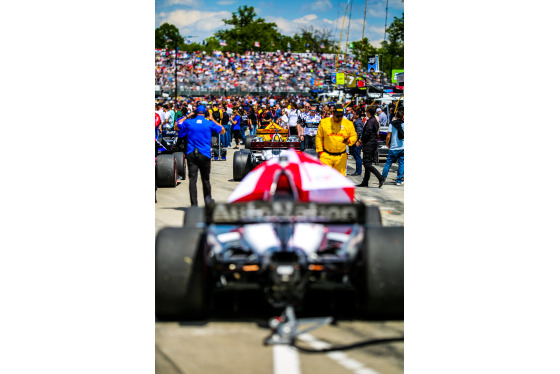 Andy Clary, Chevrolet Detroit Grand Prix, United States, 02/06/2019 14:56:54 Thumbnail