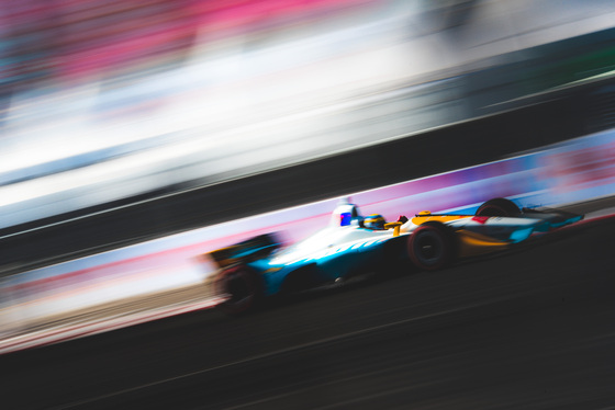 Dan Bathie, Toyota Grand Prix of Long Beach, United States, 14/04/2018 15:43:11 Thumbnail