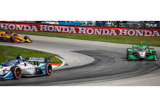 Sean Montgomery, Honda Indy 200 at Mid-Ohio, United States, 13/09/2020 12:23:42 Thumbnail