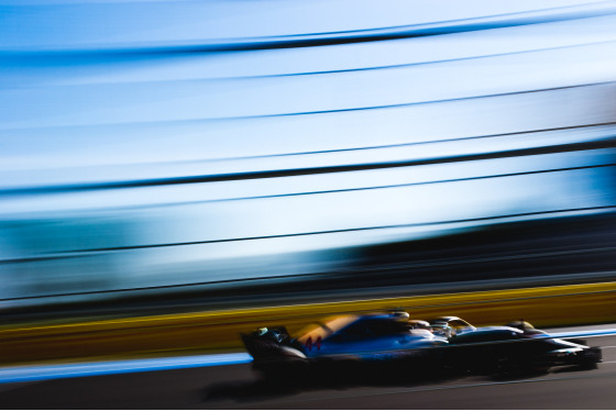 Sergey Savrasov, French Grand Prix, France, 22/06/2018 18:27:30 Thumbnail
