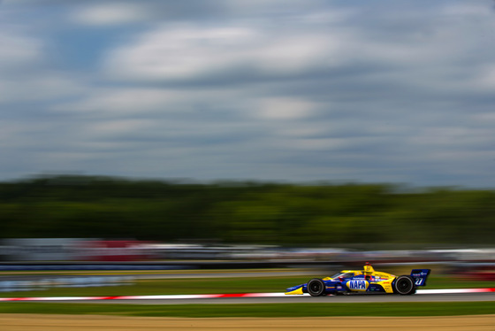 Al Arena, Honda Indy 200 at Mid-Ohio, United States, 12/09/2020 14:21:29 Thumbnail