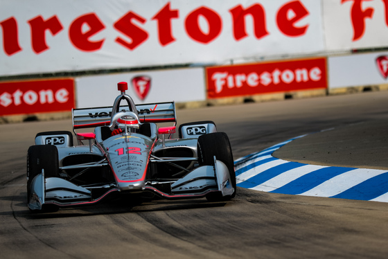 Andy Clary, Chevrolet Detroit Grand Prix, United States, 01/06/2019 10:44:36 Thumbnail