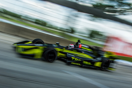 Andy Clary, Detroit Grand Prix Race 2, United States, 04/06/2017 16:29:43 Thumbnail