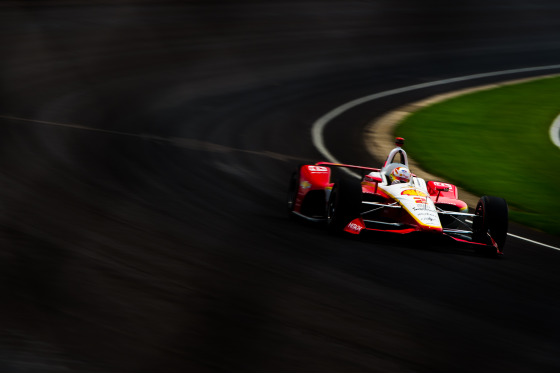 Peter Minnig, Indianapolis 500, United States, 24/05/2019 11:38:12 Thumbnail