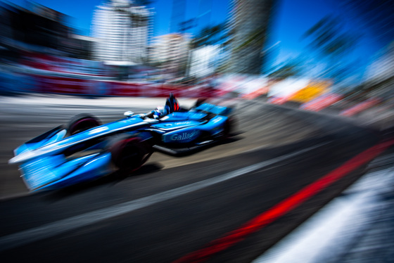 Andy Clary, Acura Grand Prix of Long Beach, United States, 12/04/2019 16:45:25 Thumbnail
