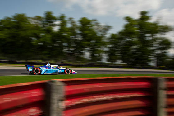 Al Arena, Honda Indy 200 at Mid-Ohio, United States, 13/09/2020 13:55:35 Thumbnail