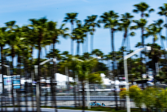Andy Clary, Acura Grand Prix of Long Beach, United States, 14/04/2019 14:50:20 Thumbnail