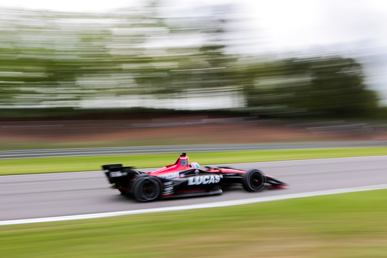 Andy Clary, Honda Indy Grand Prix of Alabama, United States, 23/04/2018 11:25:34 Thumbnail