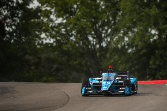 Al Arena, Honda Indy 200 at Mid-Ohio, United States, 13/09/2020 10:54:39 Thumbnail
